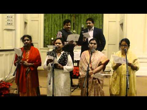 Devude na kaashrayamu-worship songs-www.fbcts.org
