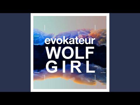 Wolf Girl (Radio Edit)