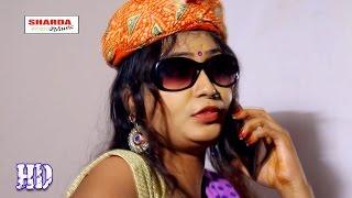 ओठलाली से रोटी बोरके ❤❤ Bhojpuri Item Songs New Top 10 Videos 2016 ❤❤ Sapna Sangam Vivek Tufani [HD]