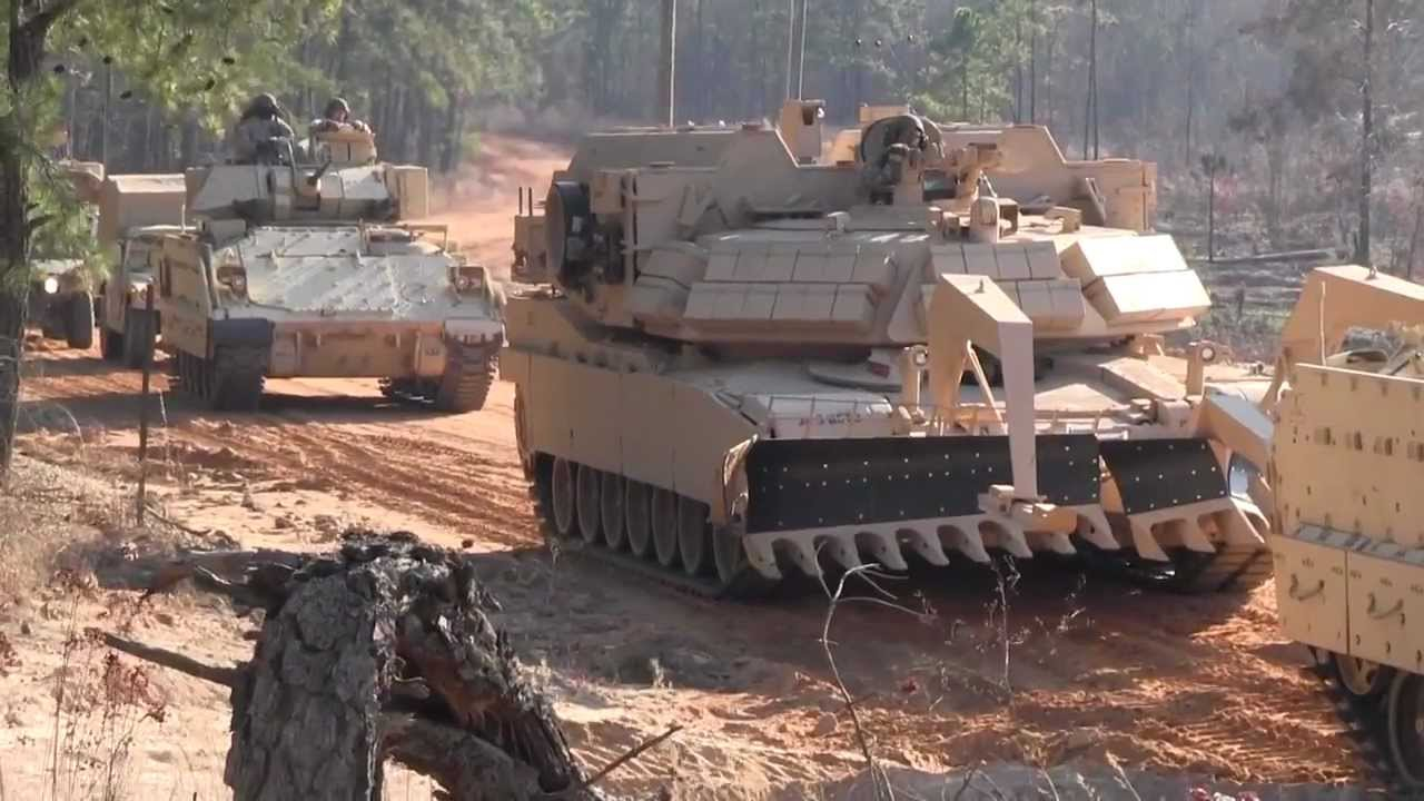 how to build an armored vehicle