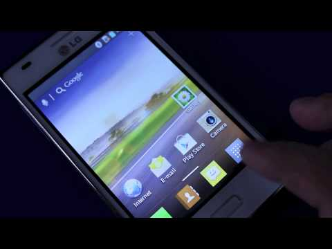 LG Optimus L5 Review (7)