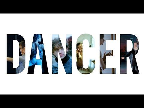 運命を乗り越えられるか ——『ダンサー、セルゲイ・ポルーニン 世界一優雅な野獣』(イギリス・アメリカ合作、2016年)