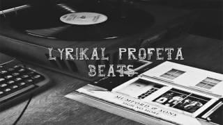 base de rap 90 boom bap |HardCore & Dark Piano | 2016