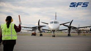 Alaska Air Group compra Virgin America para expandirse por la costa oeste de EEUU - economy