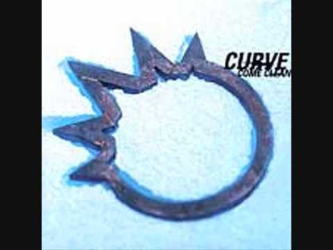 Curve - Chinese Burn