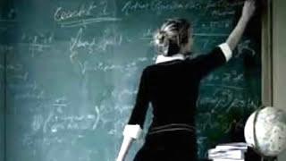 TEACHER - STUDENT SEX  SCANDALS part 2