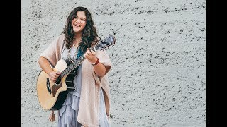 Download Lagu Mercy - Brett Young - Cover by 13-Year-Old-Ava Paige Gratis STAFABAND