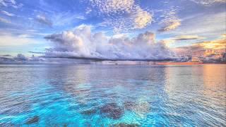 download lagu Rio Riddim - August 2011 Mix gratis