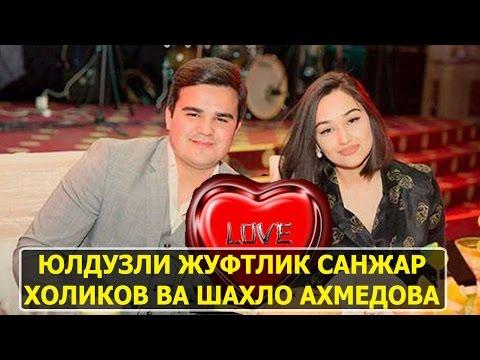 Shahlo Ahmedova скачать с 3gp mp4 mp3 flv