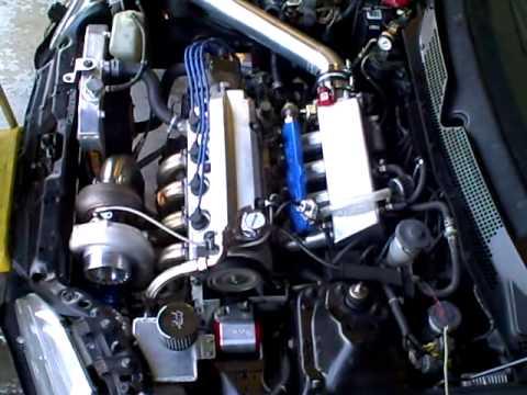 Speedfactory eg Speedfactory '09 Vitara D16