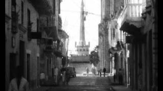 Home Movies: Panama? (1938)