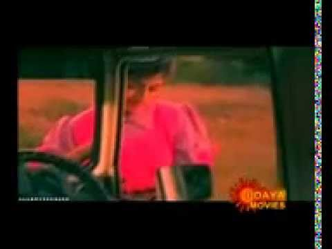 Soundarya Lips Kissed Hardly video
