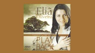 Vídeo 1 de Eliã Oliveira