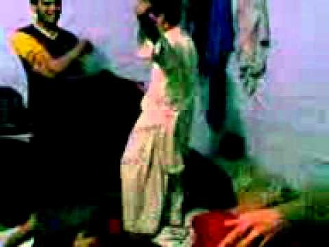 Pashto Dancs Sex video