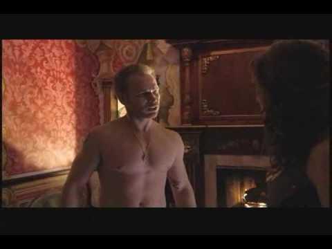 Elena Talan - in Sin City Diaries, Episode