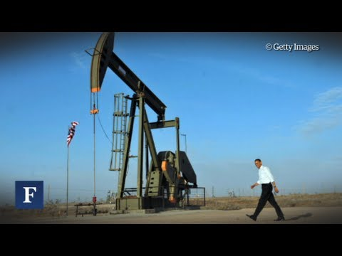 Oil Prices & Earnings Season