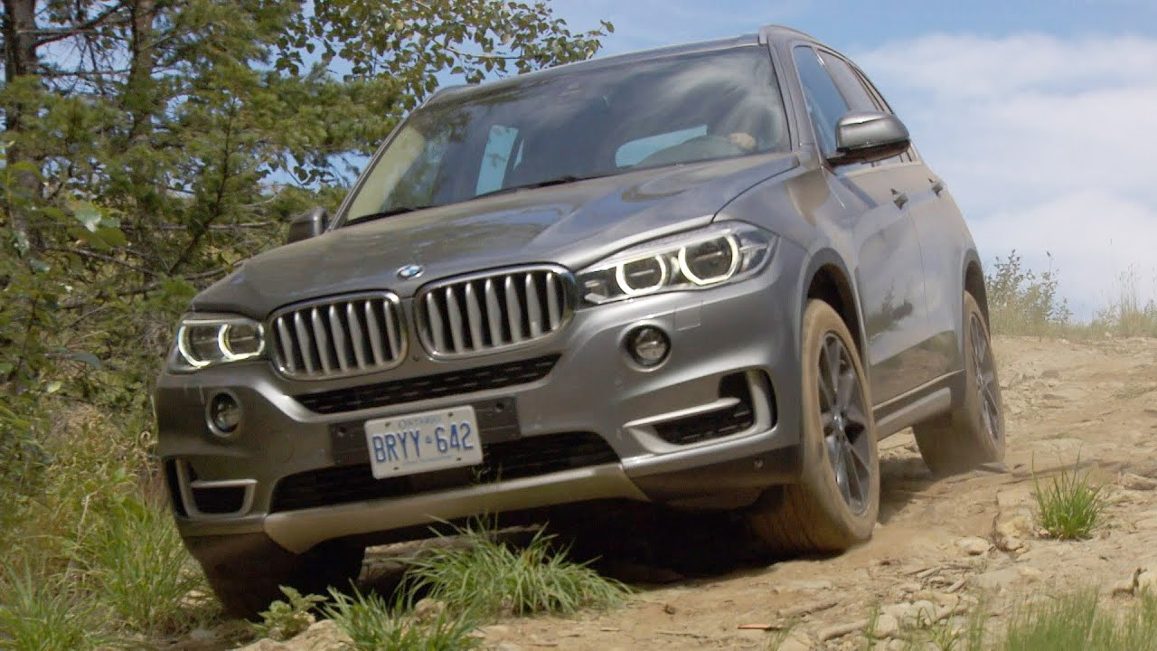2014 bmw x5 xdrive30d offroad youtube. Black Bedroom Furniture Sets. Home Design Ideas