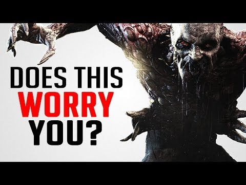 Why State of Decay 2 Is Worrying Gamers