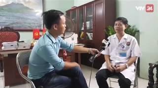 BVĐK Ba Vì, Hà Nội phản hồi việc trao nhầm con cho 2 gia đình 6 năm trước  - Tin Tức VTV24