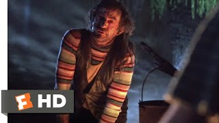 Dennis The Menace 1993 Shut Your Yap Scene 7 9 Movieclips