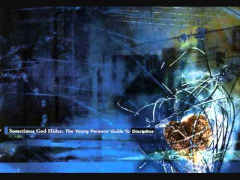 King Crimson - Cage
