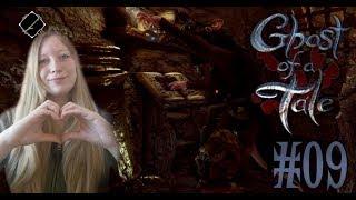 Apotheker Faustus Rott   Ghost of a Tale #09  