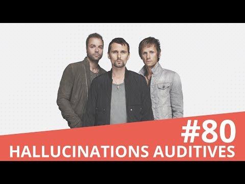 Hallucinations Auditives #80 | Muse, Arctic Monkeys, Sum 41 MP3