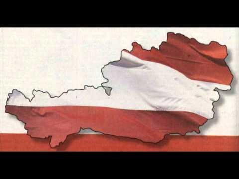 Traditional - Mein Tiroler Land