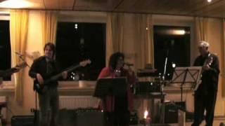 Watch Tammy Wynette Blanket On The Ground video