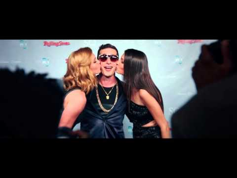 Popstar - In Theaters June 3 (TV Spot 3) (HD)