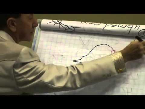 Sisel Программа снижения веса, продукция SISEL - Том Мауэр