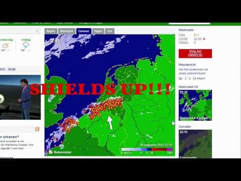 Schild Breda - Fokforum weertopic