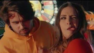 download lagu Ninja- Ajj Vi Chaunni Aah 💖💖 New Romantic Whatsapp gratis