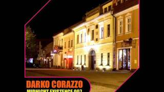 Deep House 2011 Mix / Darko Corazzo - Midnight Existence 007