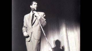 Dean Martin - You'll Always Be the One I Love