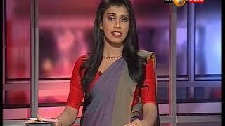 News 1st: Prime Time Sinhala News - 7 PM | (19-07-2018)