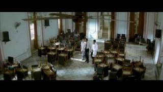 Hattrick - Rimi Sen and Kunal Kapoor Video Song
