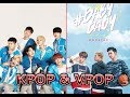 Lagu Kpop VS Vpop