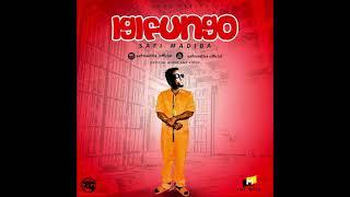 IGIFUNGO - Safi Madiba (Official Audio)