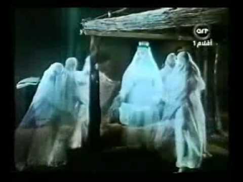 رابعه العدويه - أنقروا الدفوف thumbnail