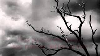Watch Slipknot Vermilion video