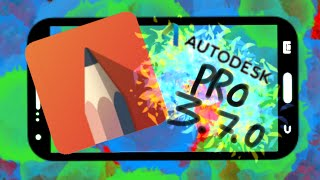 ★DOWNLOAD AUTODESK PRO 3.7.0 (NOVA VERSÃO)★ BY: TEUS DZ9 :3