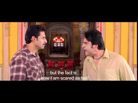 Bol Bachchan - Trailer - In Cinemas July 6 video