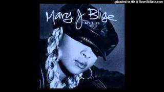 Watch Mary J Blige Beautiful Ones video