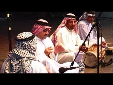 Iraqi Music Festival