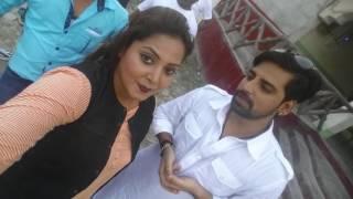 Dil hai ki manta nhi bhookh lagi hai khana do ...........Anjana Singh