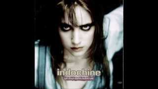 Watch Indochine D
