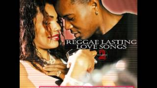 Download Lagu Reggae Lasting Love Songs Of All Times Vol 2 Mix By Djeasy Gratis STAFABAND