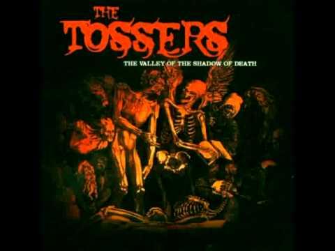 The Tossers - Phoenix Park