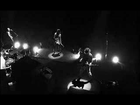 U2 Exit